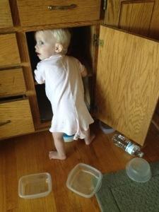 baby child locks kitchen cabinets